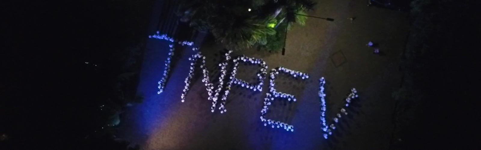 TNPE V