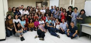 Guru SEP 2019 (1)