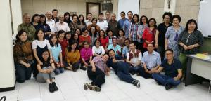 Guru SEP 2019 (2)