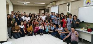 Forum Guru SEP 2019