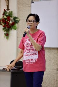 Forum Guru SEP